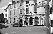 02.09.1986 <br /> 09.02.1986 <br /> 2nd September 1986<br />  Image of a fine sunny day, in Kinsale, Co Cork
