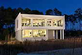 Chesapeake Bay Residence