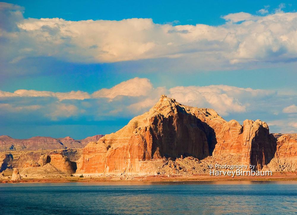 Lake_Powel_Antelope_Canyon_Masters.