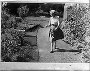 26/06/1958 <br /> 06/26/1958<br /> 26 June 1958<br /> <br /> Mrs Williams
