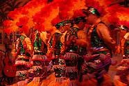 Mexican Folk Dance Chicago 2008