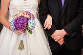 Brittany & John | Wedding