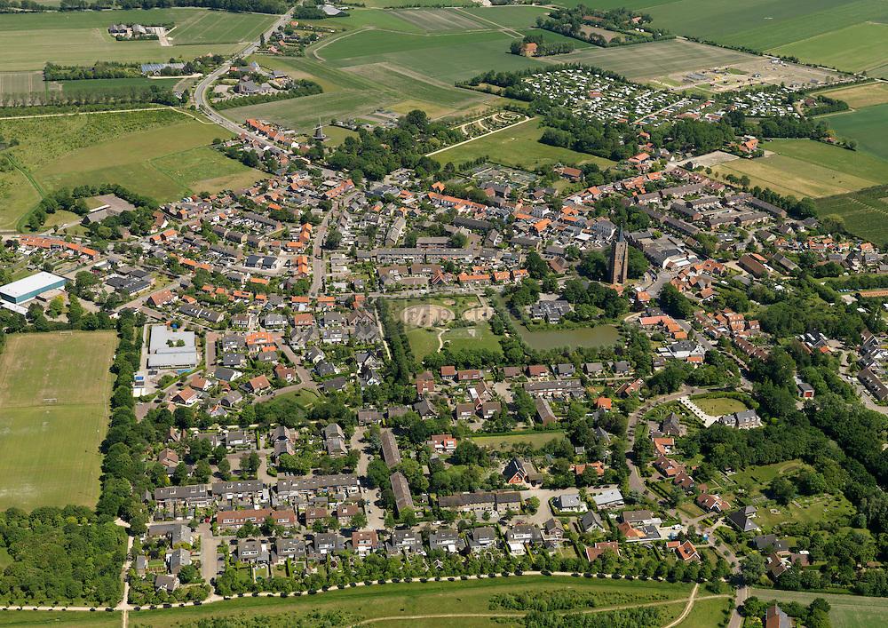 20110601 0031 Dorp Oostkapelle