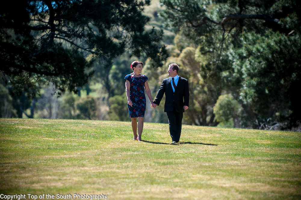 Top of the South Photography: Wedding Photography.<br />
