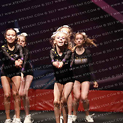 4069_Casablanca Cheer UFOs