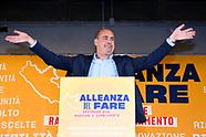 20180505 - Zingaretti Nicola Alleanza del fare PD