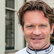 NLD/Nijkerk/20170414 - Ploegvoorstelling Sterrenfietsteam 2017, Sander Janson