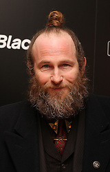 PAUL KAYE arriving for the Q&A, screening of season 3, of Game of Thrones, London, UK, March, 26, 2013.Photo by: i-Images...