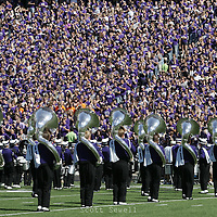 KSUMB - Ft Riley Day (01OCT)