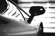 May 17, 2018: Lamborghini Aventador S Roadster press launch, New York City.