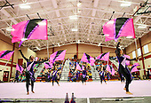 Best of - Dutchtown Show - Guard