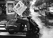 SHOWER CAP<br />