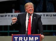 20160307 Trump