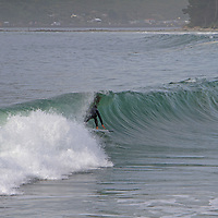 free surfing over Easter weekend (Saturday) 2017<br />