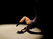 John Ross Dance - Man Down