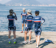 Trofeo Binda 2015
