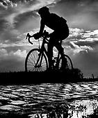 -Sur Place (cycling)