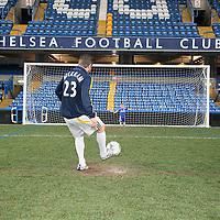 Beckham@CFC ???