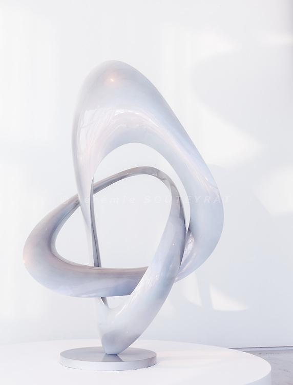 for Louis Vuitton