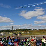 Vinton County Air Show