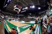DESCRIZIONE : Siena Lega A 2013-14 Montepaschi Siena vs EA7 Emporio Armani Milano playoff Finale gara 4<br /> GIOCATORE : Panoramica<br /> CATEGORIA : Panoramica<br /> SQUADRA : Panoramica<br /> EVENTO : Finale gara 4 playoff<br /> GARA : Montepaschi Siena vs EA7 Emporio Armani Milano playoff Finale gara 4<br /> DATA : 21/06/2014<br /> SPORT : Pallacanestro <br /> AUTORE : Agenzia Ciamillo-Castoria/GiulioCiamillo<br /> Galleria : Lega Basket A 2013-2014  <br /> Fotonotizia : Siena Lega A 2013-14 Montepaschi Siena vs EA7 Emporio Armani Milano playoff Finale gara 4<br /> Predefinita :