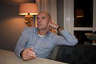 foto: Geert van Erven