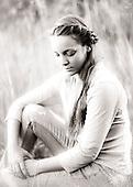 Lexy Jones