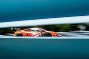 June 30- July 3, 2016: Round 3/4 - Watkins Glen, #77 Joe Courtney, Aaron Provoledo, HP Tech Motorsport, Lamborghini Broward, (PRO-AM)