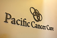 Pacific Cancer Care
