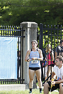 2014 NCAA Outdoor - Event 33 - Women's Shot Put