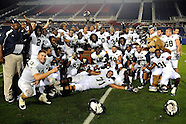 FIU Football vs Florida Atlantic (Nov 16 2012)