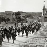 Ottoman Rule