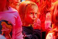 Weltkinderfest 14.08