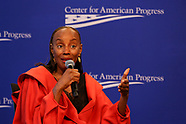 CAP Black Women Forum