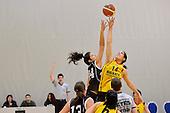 20130606 Women's Basketball Championship