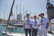 sail tel aviv | sail tel aviv 2016 | סייל תל אביב | סייל תל אביב יפו | סייל ת א | סיגל שגב | שגב סטודיו | צילום שייט | צילום ספורט אתגרי |