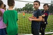 On Goal Soccer Camp 28Jun18