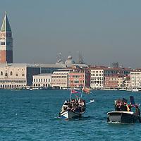 Occupy Venice Occupy Biennale