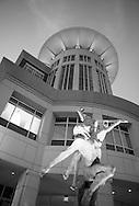 Marriott - Downtown Greenville, SC