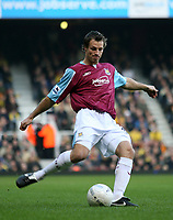 Photo: Marc Atkins.<br /> West Ham United v Watford. The FA Cup. 27/01/2007.