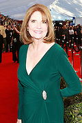 Kathy Connell, Executive Producer, SAG Awards