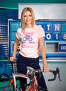 Rachel Riley and Susie Dent Countdown Set