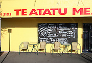 These photographs of everyday life in Te Atatu Peninsula, West Auckland, were captured for posterity between 2005 and 2012. They are included in my book, 'Te Atatu Me: photographs of an urban New Zealand village by John B Turner', with an historical essay by Grant Cole. It will be published in early 2015 by PhotoForum Inc., NZ, and Turner PhotoBooks, with distribution by Rim Books (info@rimbooks.com).