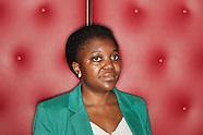 Cécile Kyenge