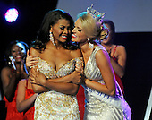 7.12.14-Miss Mississippi Scholarship Pageant