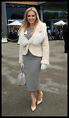 OCT 18 2014 British Champions Day at Ascot races