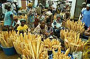 Market Africa 01