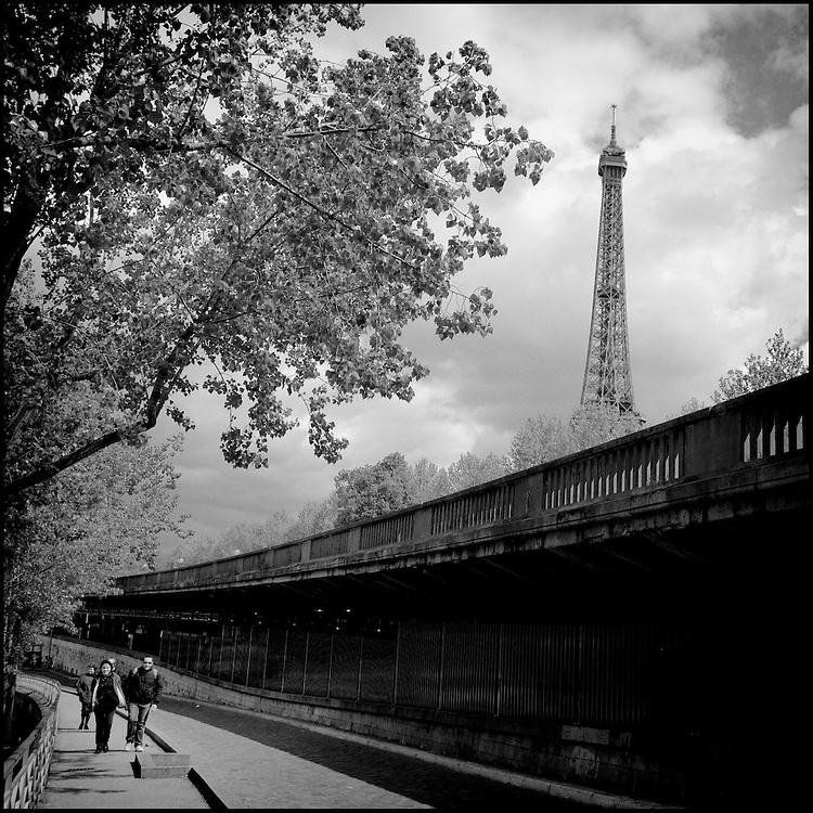 Serie: DIARIOS VISUALES / VISUAL DIARIES<br /> Photography by Aaron Sosa<br /> Francia 2008<br /> (Copyright &copy; Aaron Sosa)