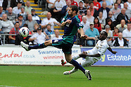 010912 Swansea city v Sunderland