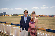 8th-annual Veuve Clicquot Polo Classic